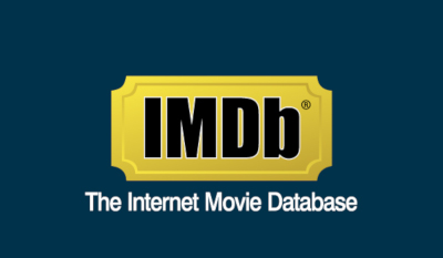 internet movie database, imdb