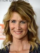 picture of Laura Dern